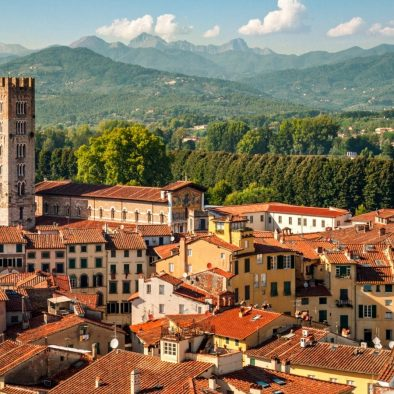 lucca-tuscany-italy-panorama-with-the-cathedral-fotolia-jpg_header-34074